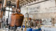 3 Fun Aspects of the St. Augustine Distillery Tour That Set It Apart From Any Other
